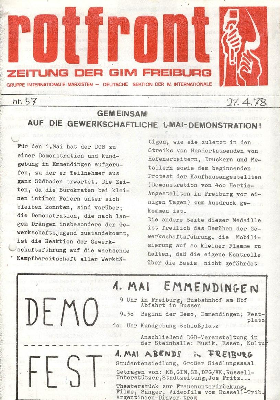 Freiburg_GIM525