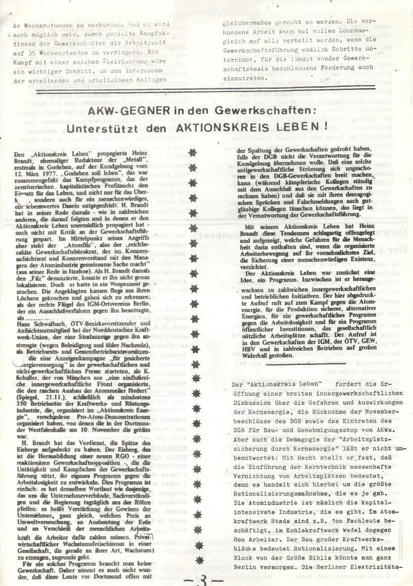 Freiburg_GIM529
