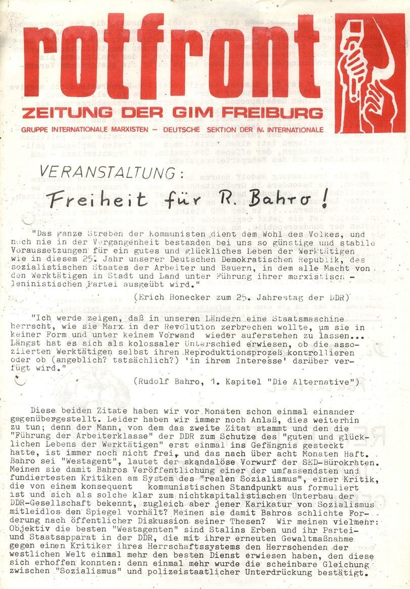 Freiburg_GIM535