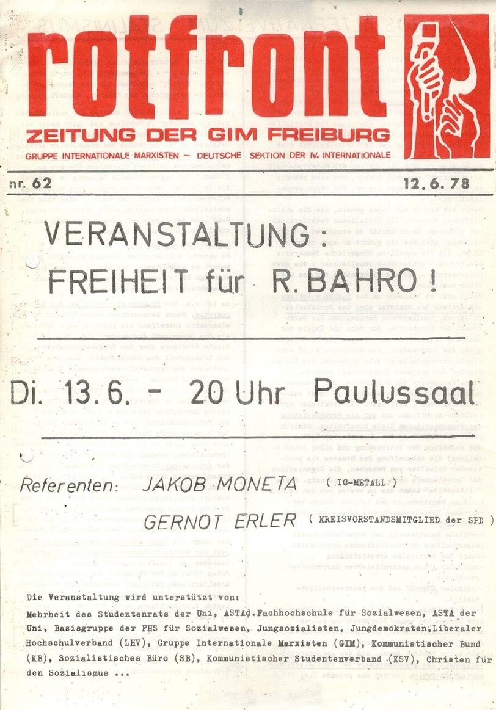 Freiburg_GIM537