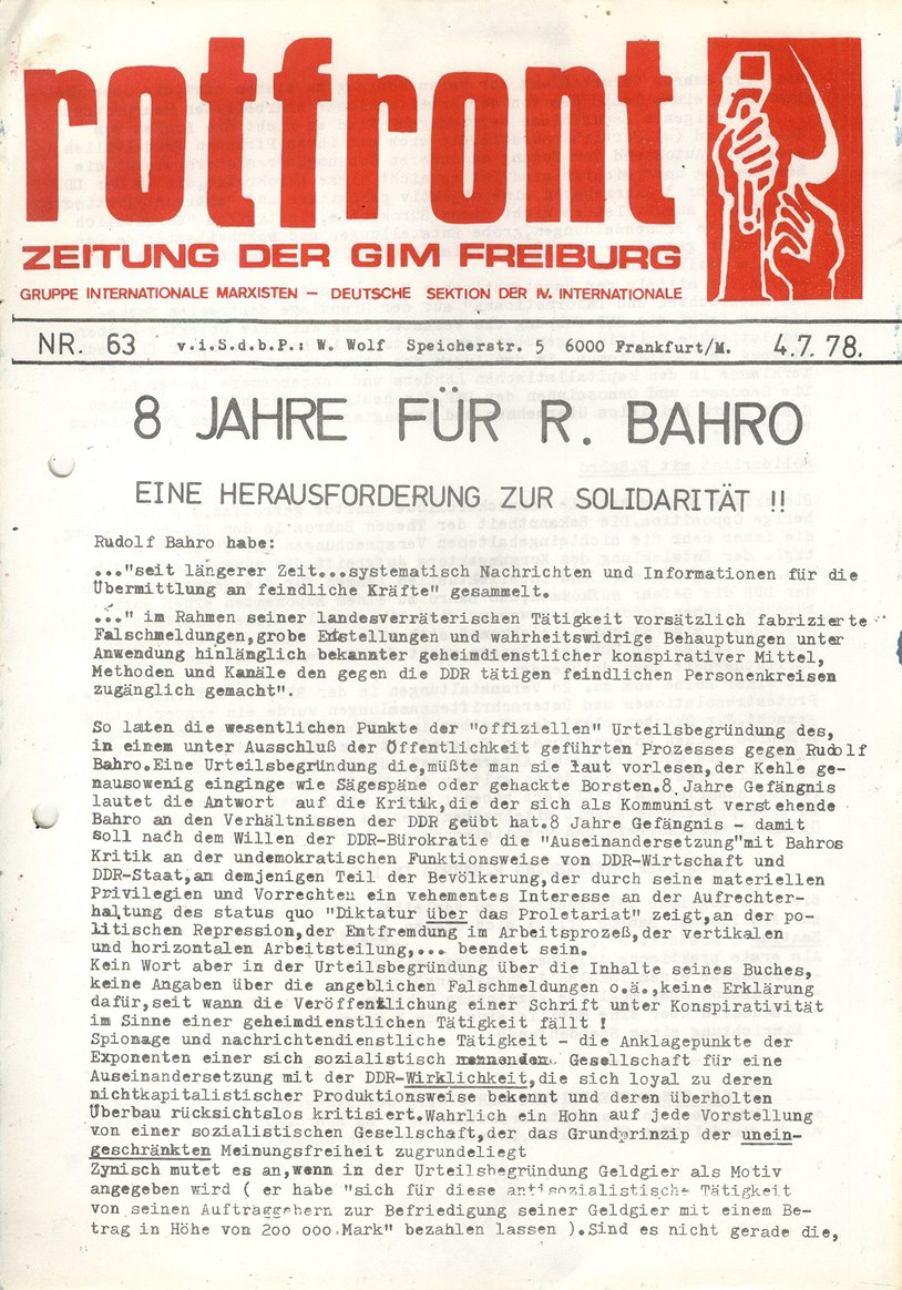 Freiburg_GIM543