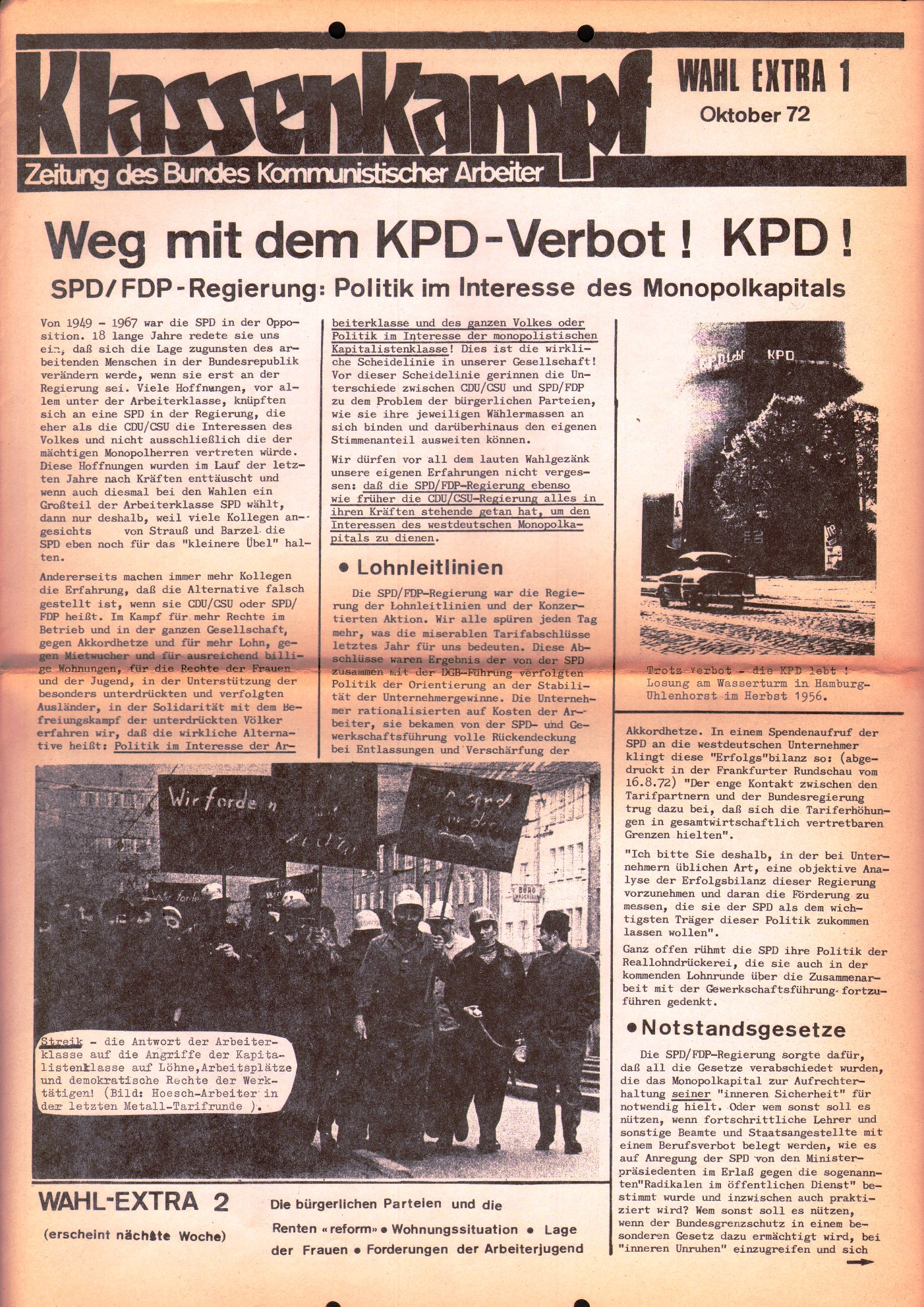 Freiburg_KBW001
