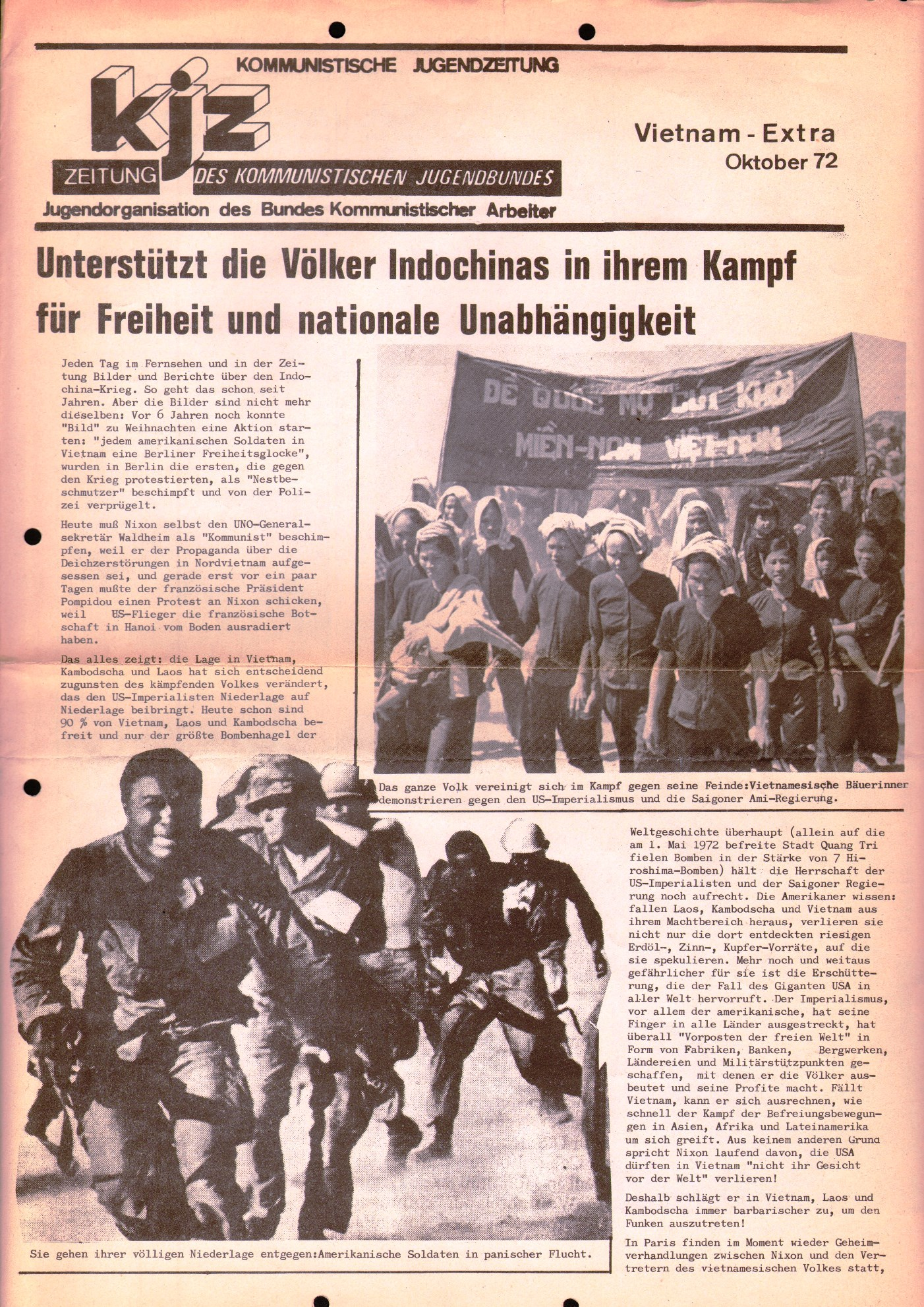 Freiburg_KBW009