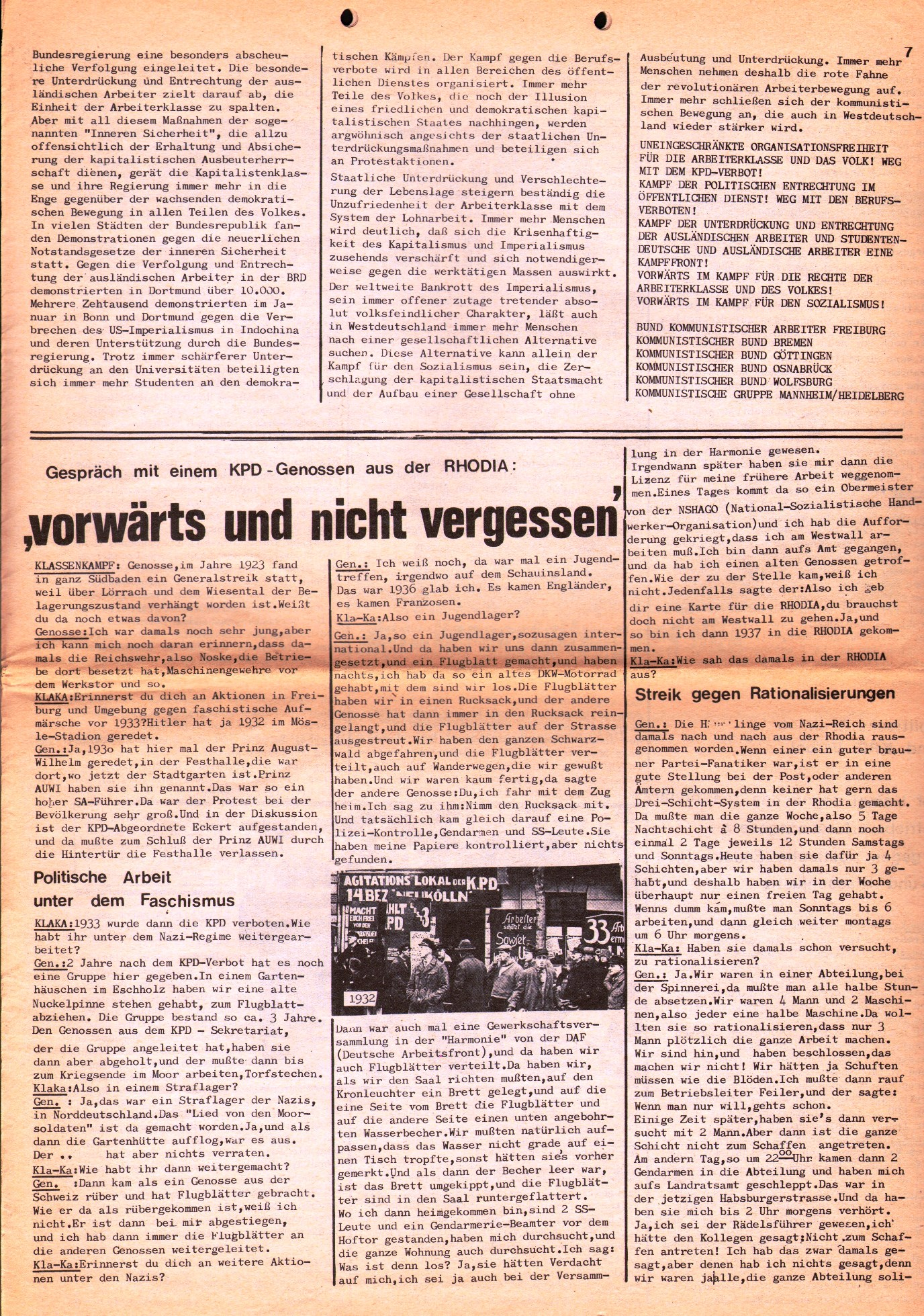 Freiburg_KBW023