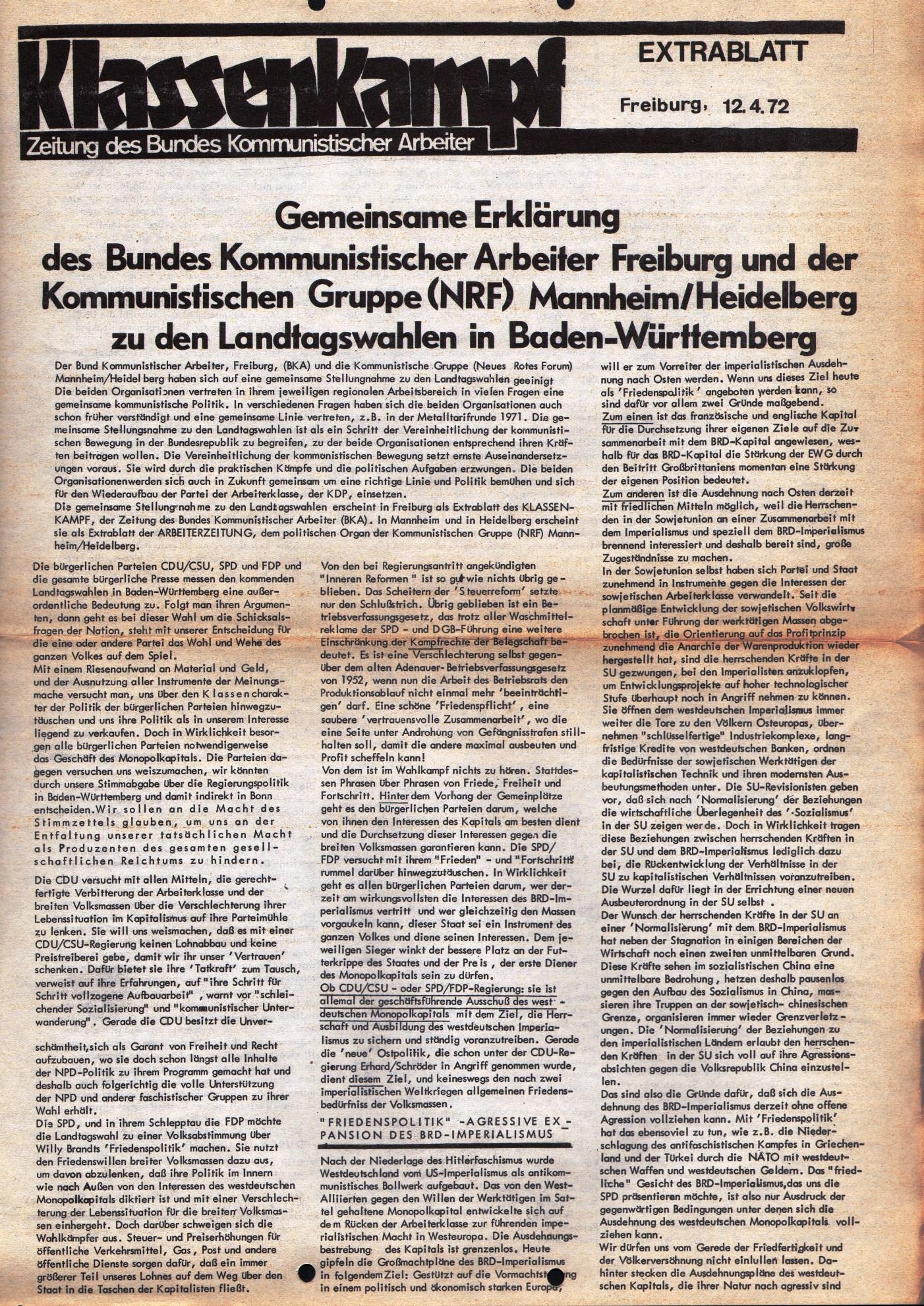 Freiburg_KBW027