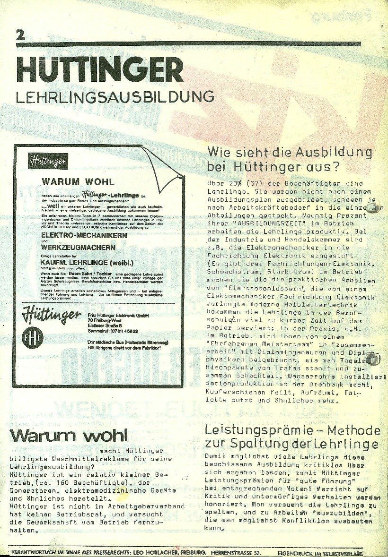 Freiburg_KBW078