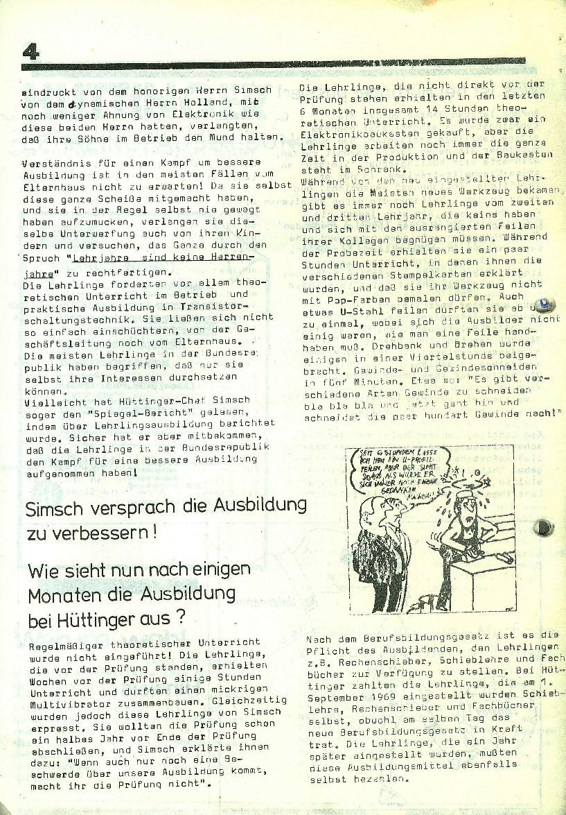 Freiburg_KBW080