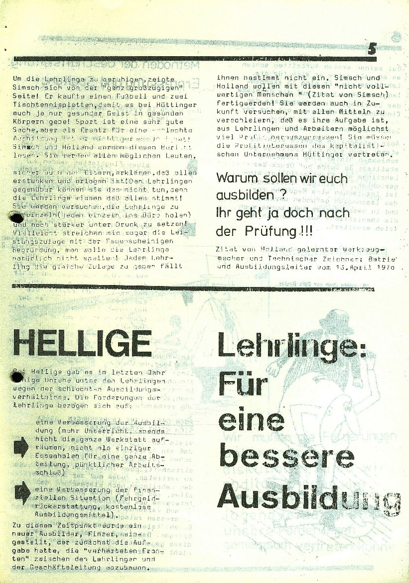 Freiburg_KBW081