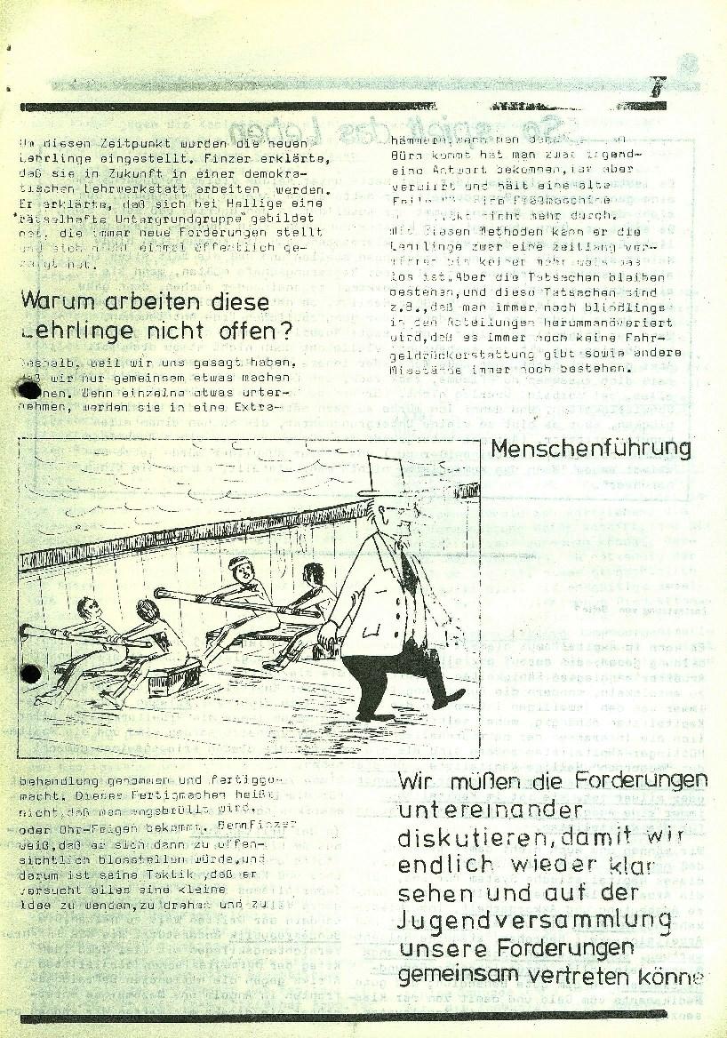 Freiburg_KBW083