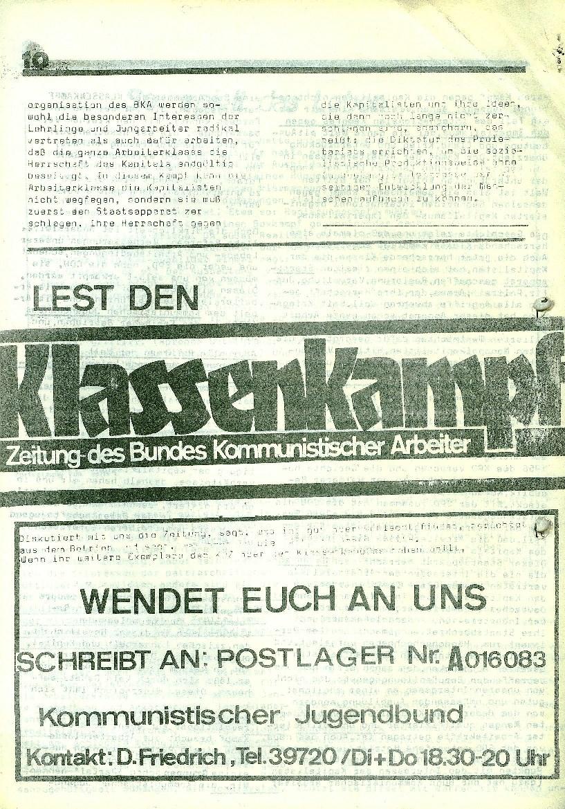 Freiburg_KBW086