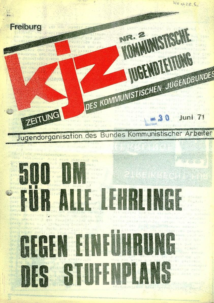 Freiburg_KBW087
