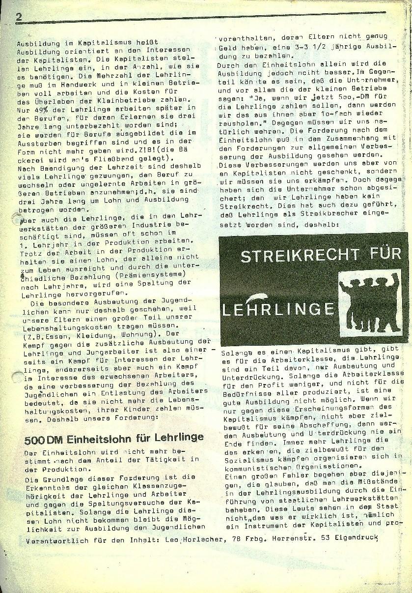 Freiburg_KBW088