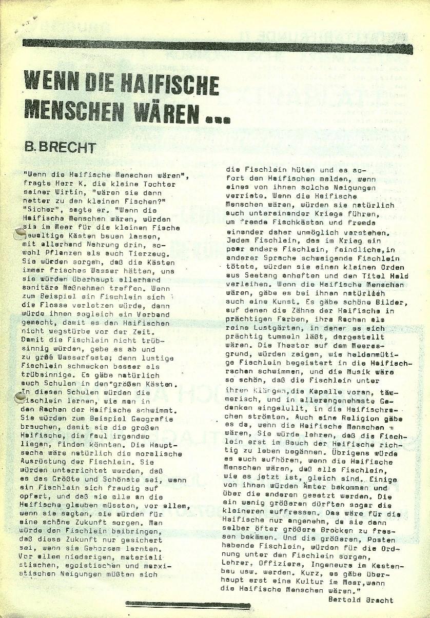 Freiburg_KBW105