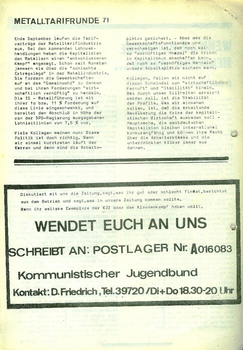 Freiburg_KBW106