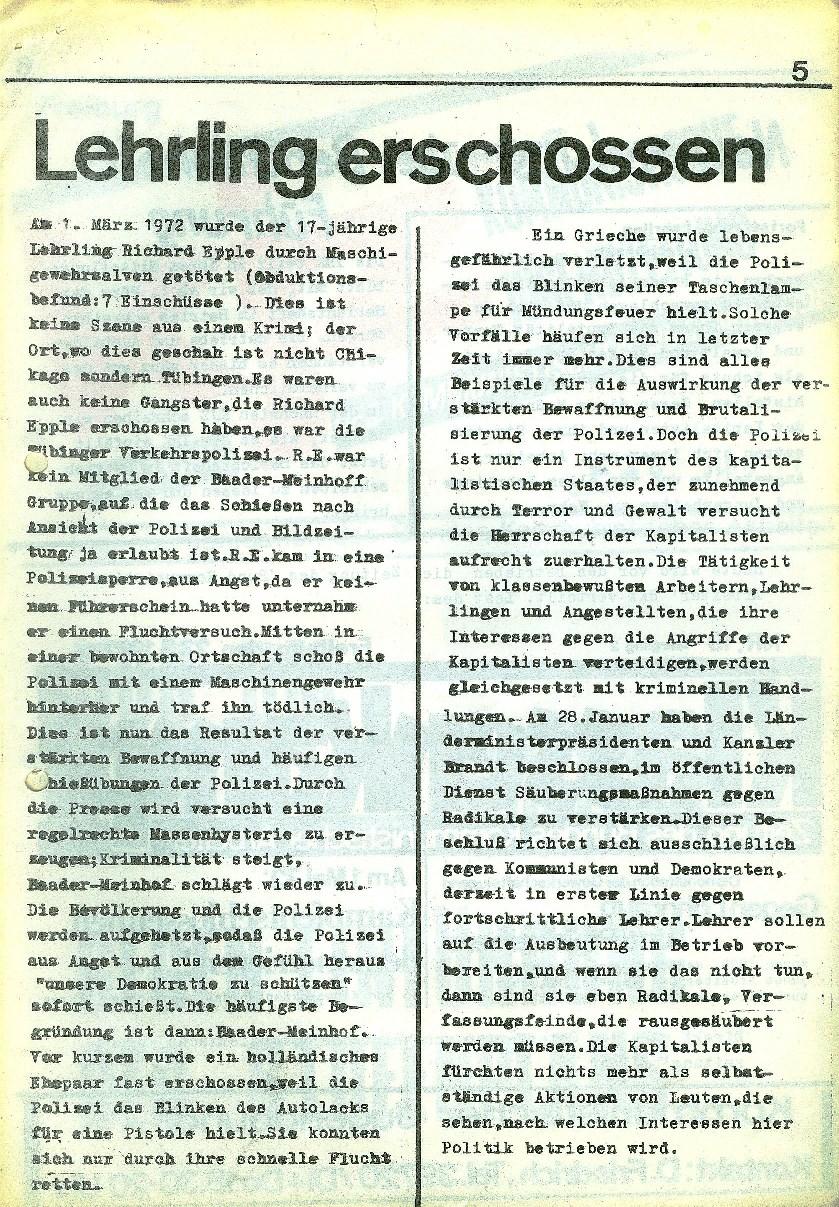 Freiburg_KBW122
