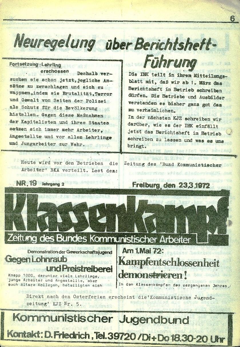 Freiburg_KBW123