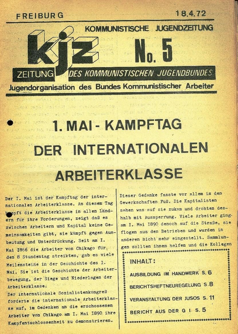 Freiburg_KBW124