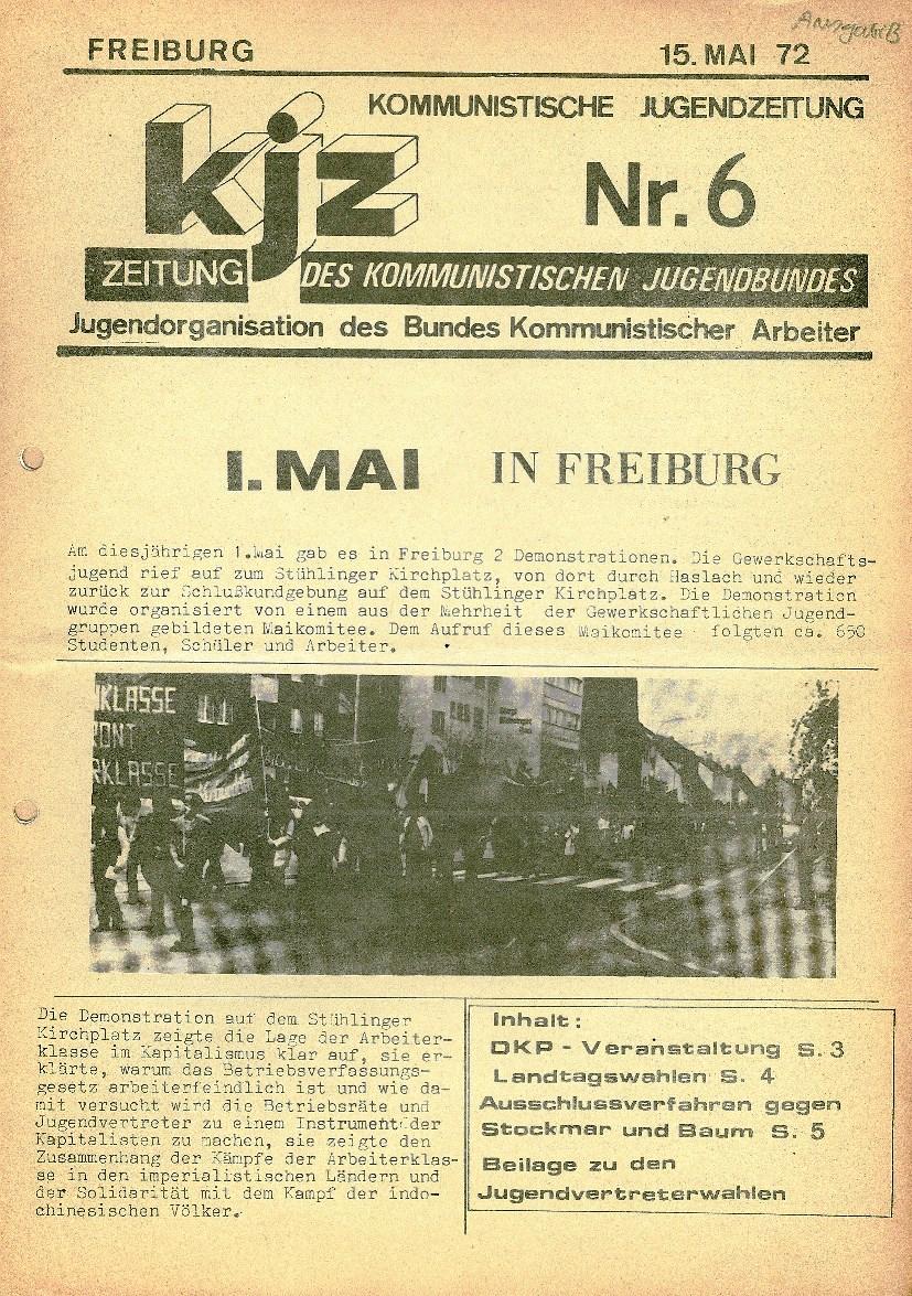 Freiburg_KBW140