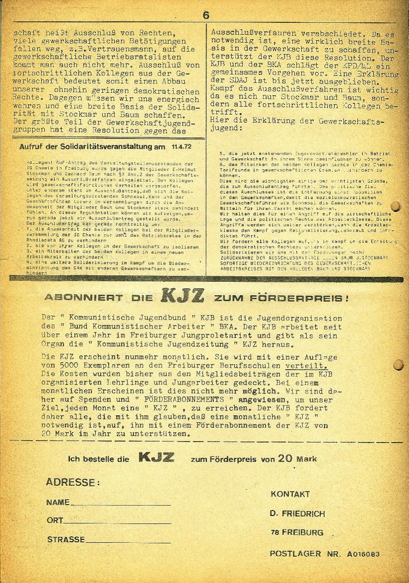 Freiburg_KBW145