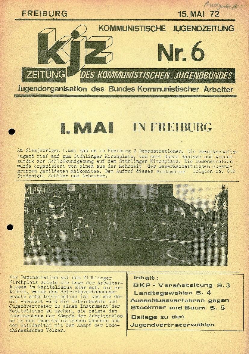 Freiburg_KBW146