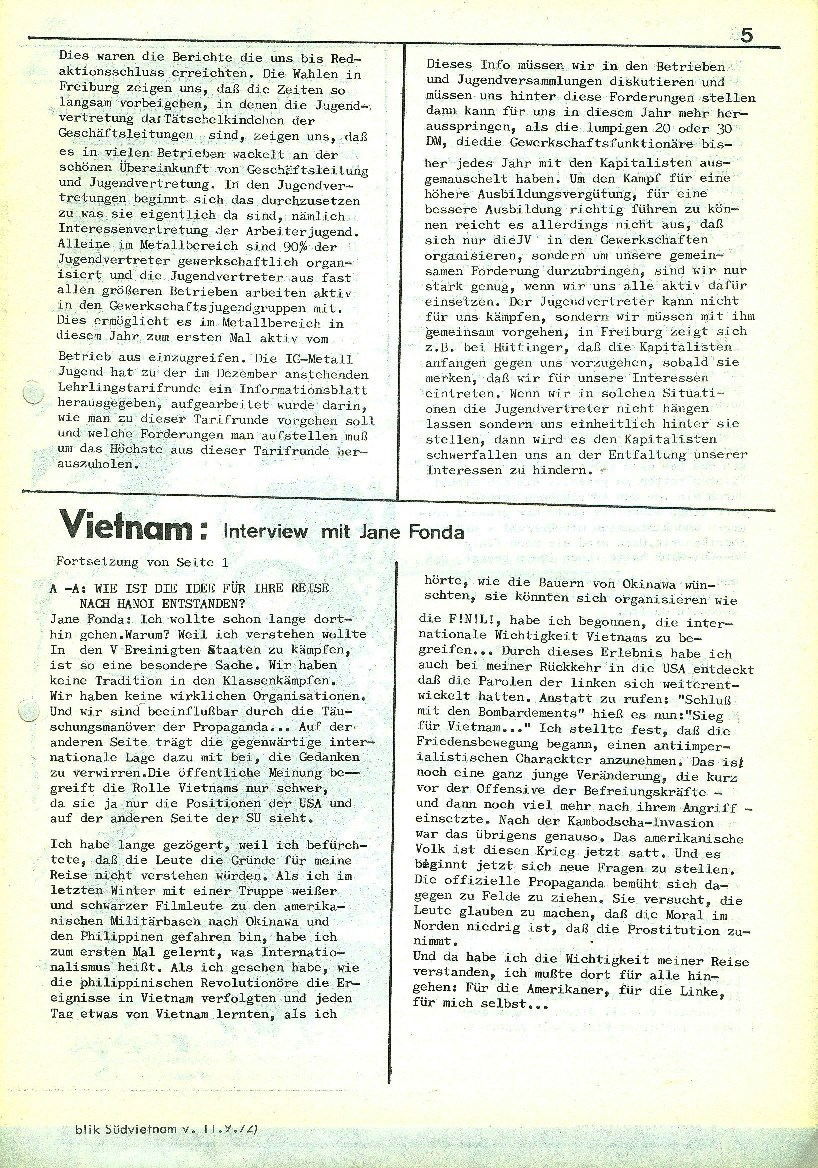 Freiburg_KBW171