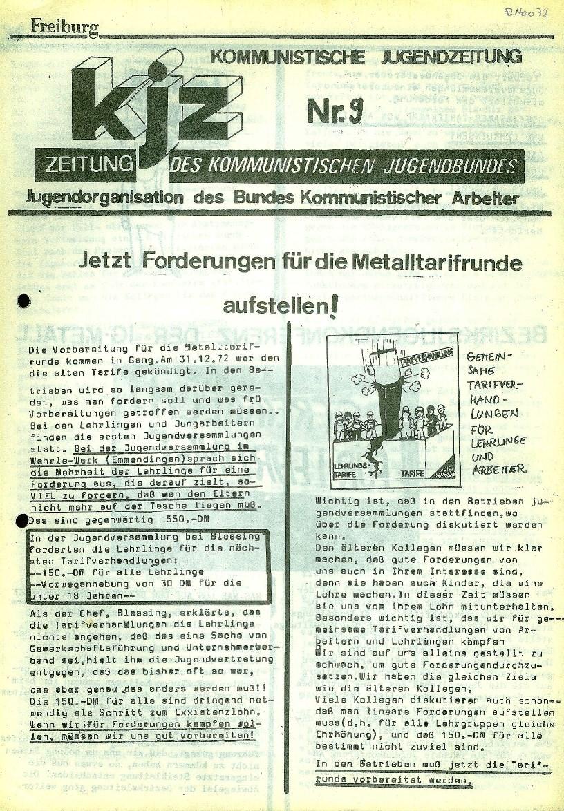 Freiburg_KBW179