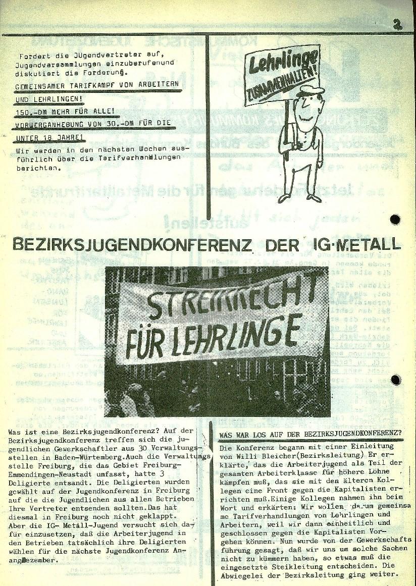 Freiburg_KBW180