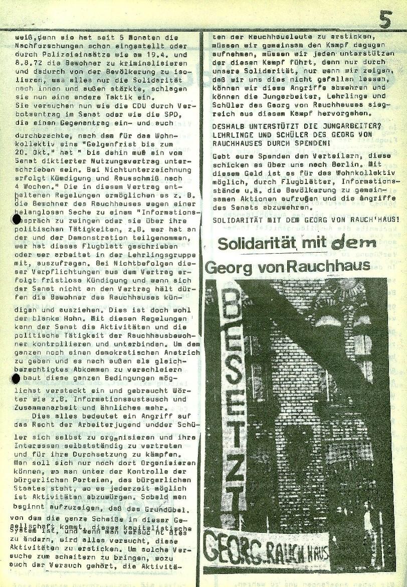 Freiburg_KBW183