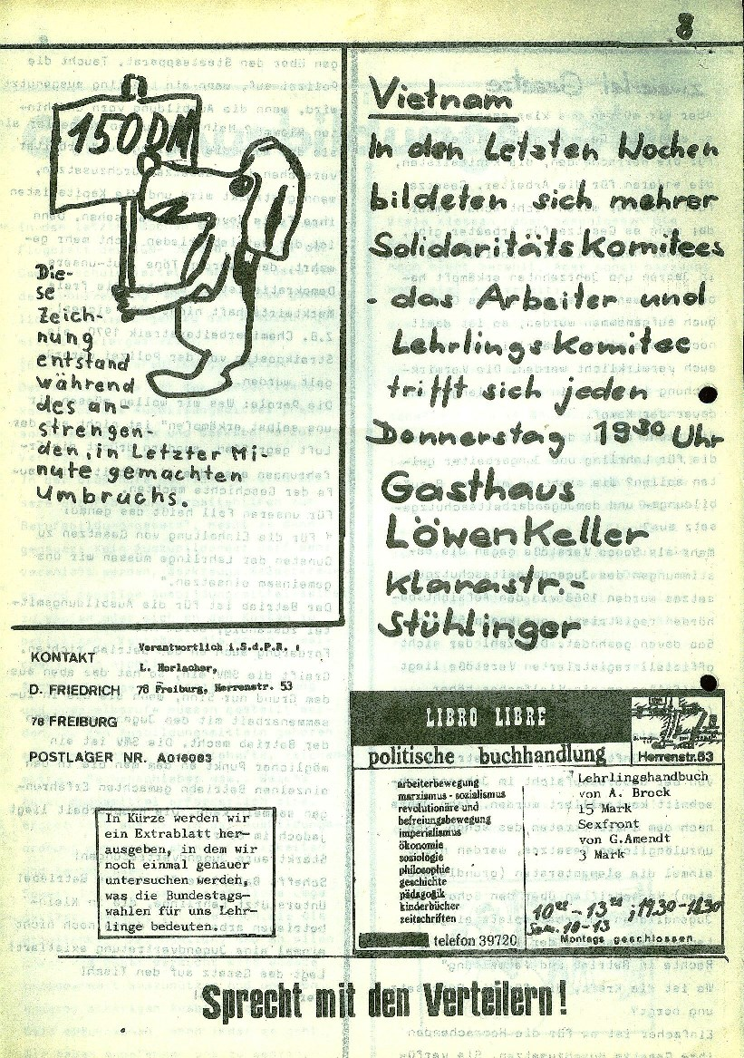 Freiburg_KBW188