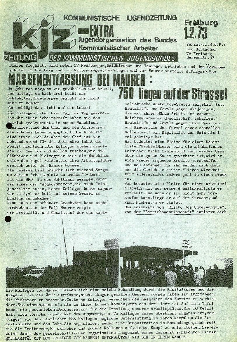 Freiburg_KBW195