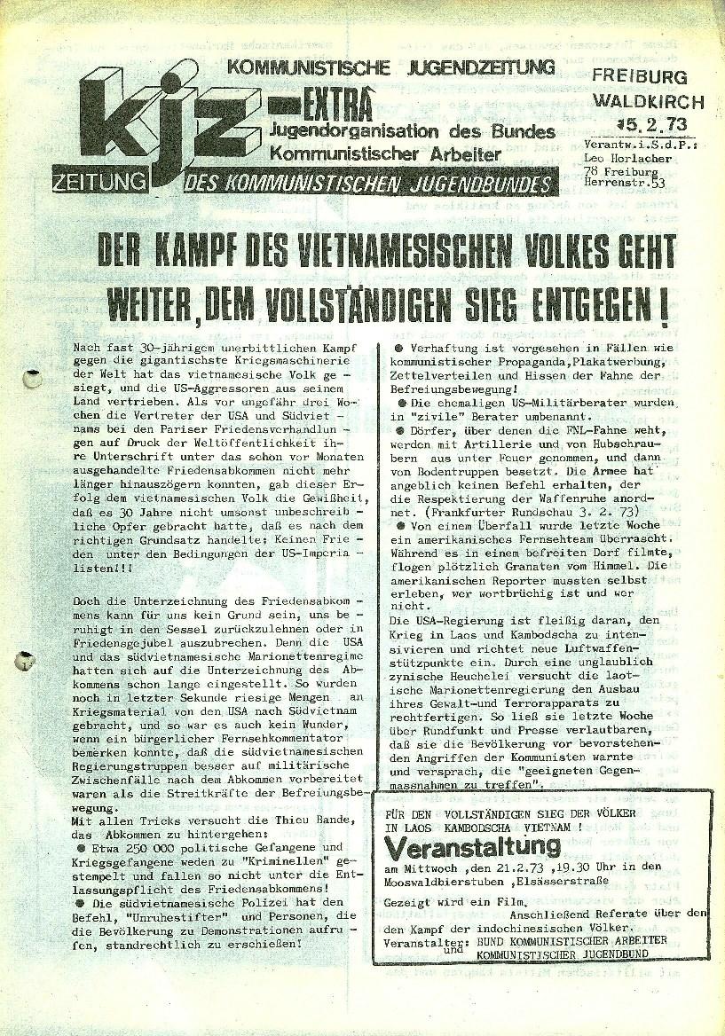 Freiburg_KBW197