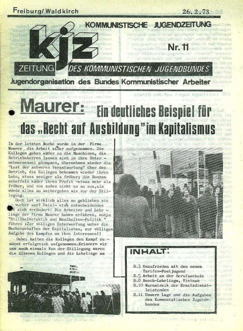 Freiburg_KBW199