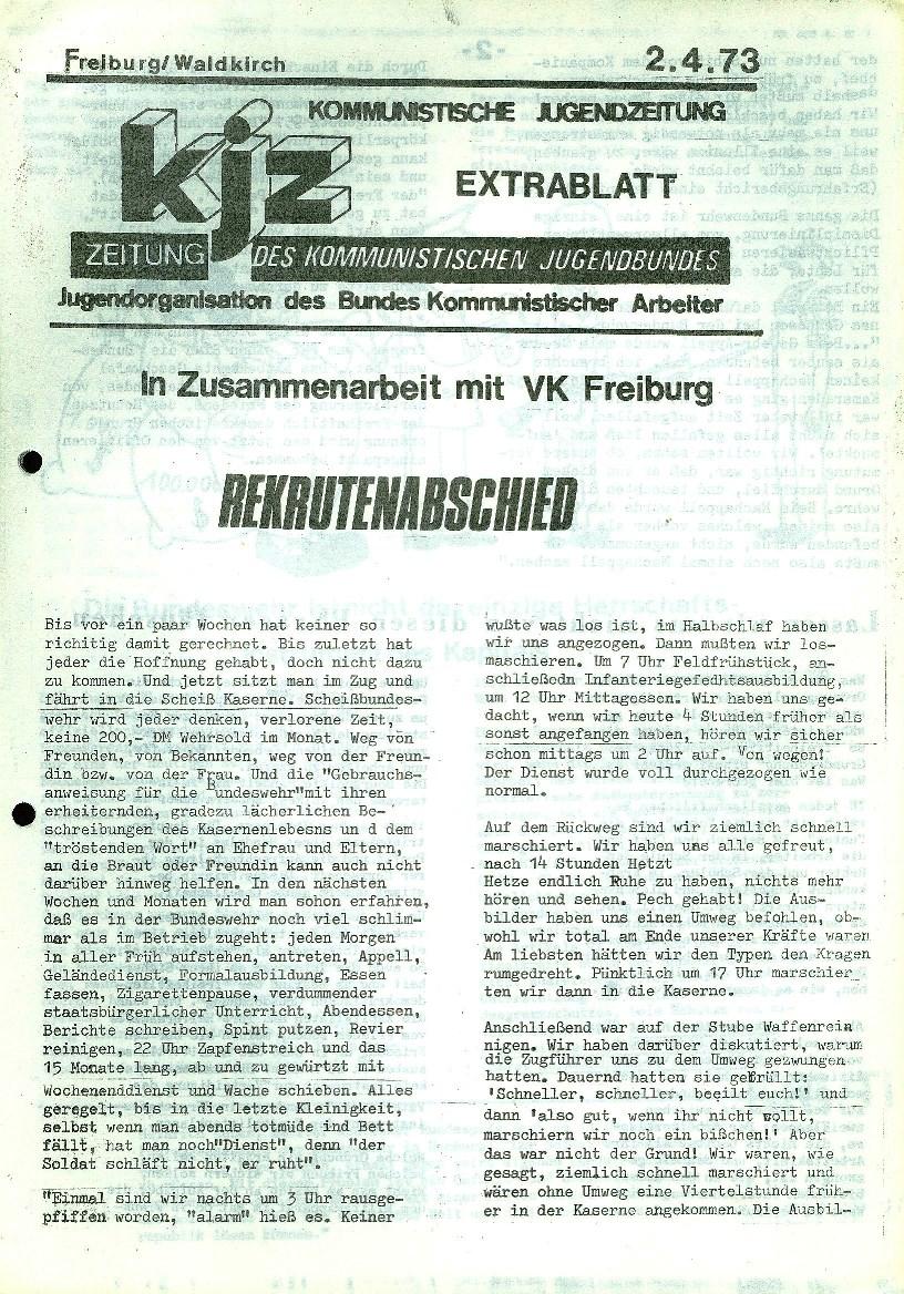 Freiburg_KBW217