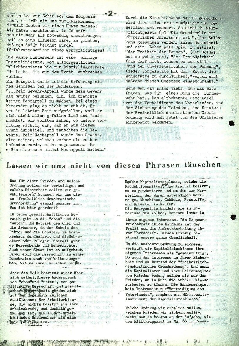 Freiburg_KBW218