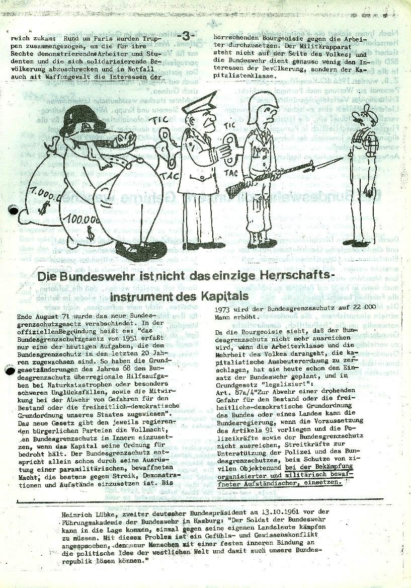 Freiburg_KBW219