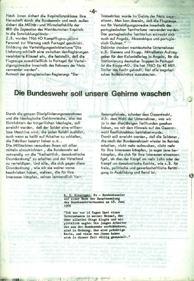 Freiburg_KBW220
