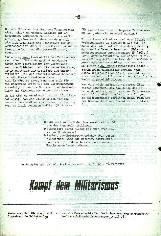 Freiburg_KBW221