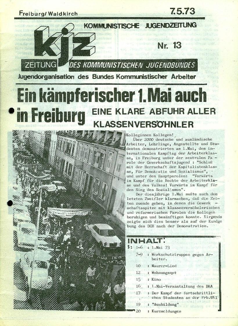 Freiburg_KBW222