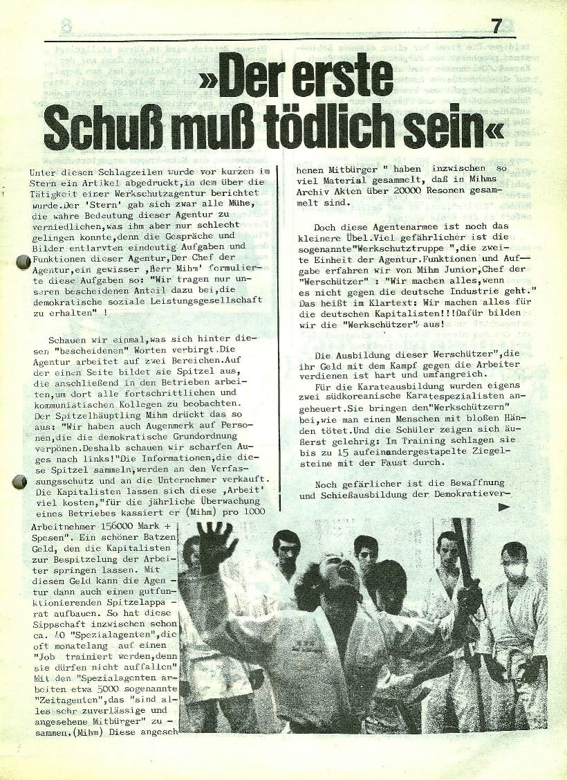 Freiburg_KBW228
