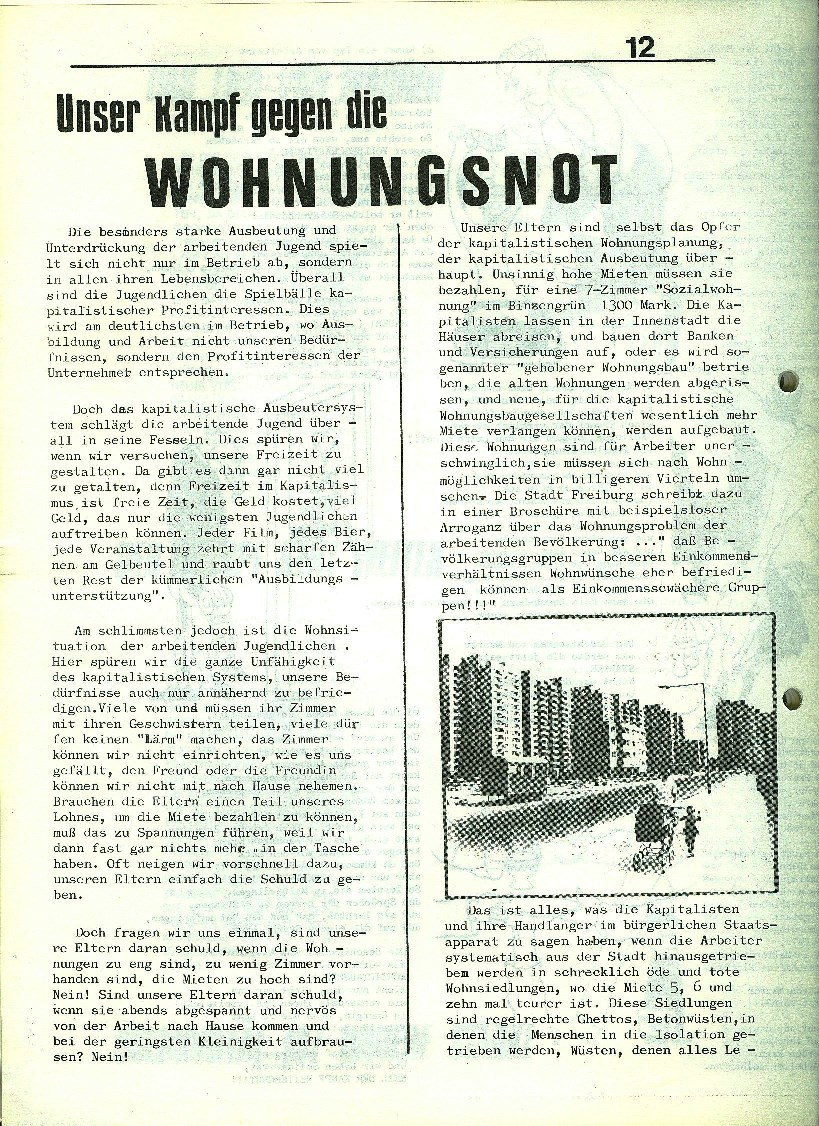 Freiburg_KBW233