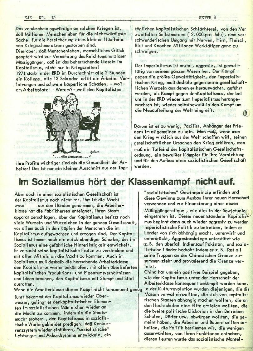Freiburg_KBW249
