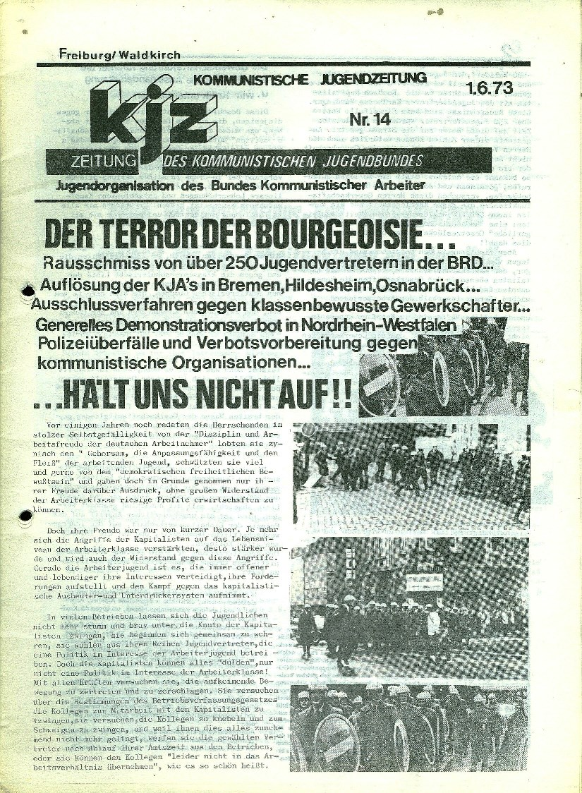 Freiburg_KBW260