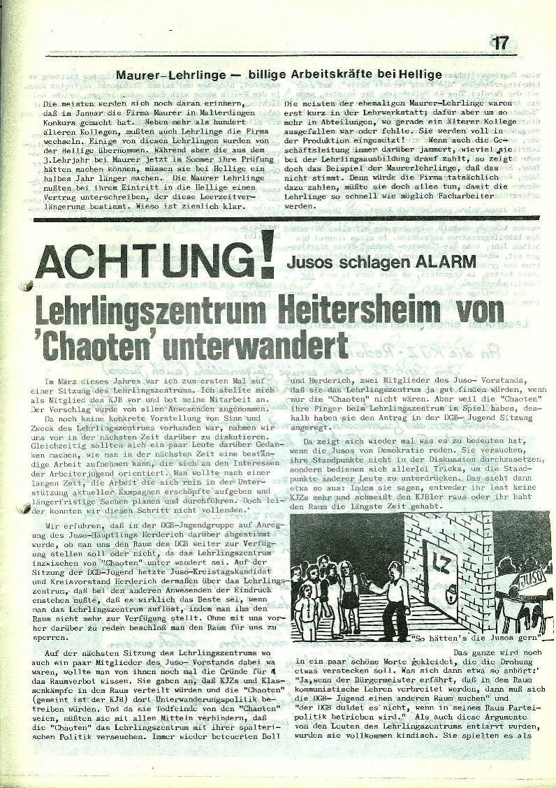 Freiburg_KBW275