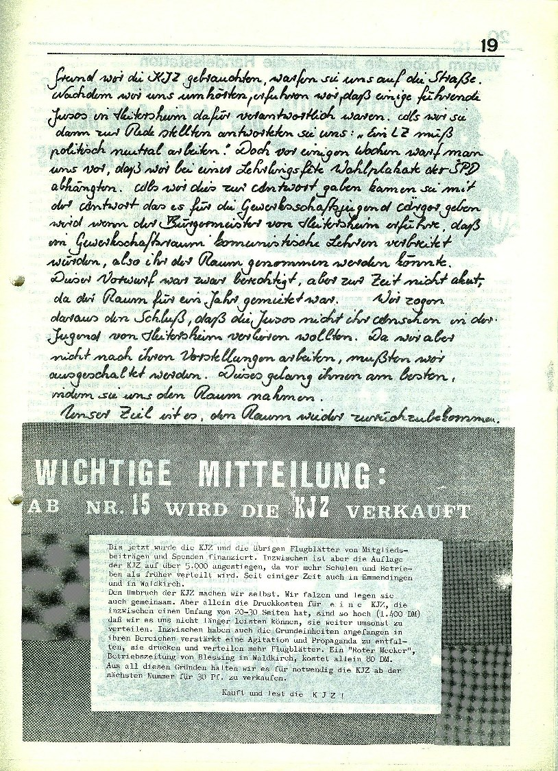 Freiburg_KBW277