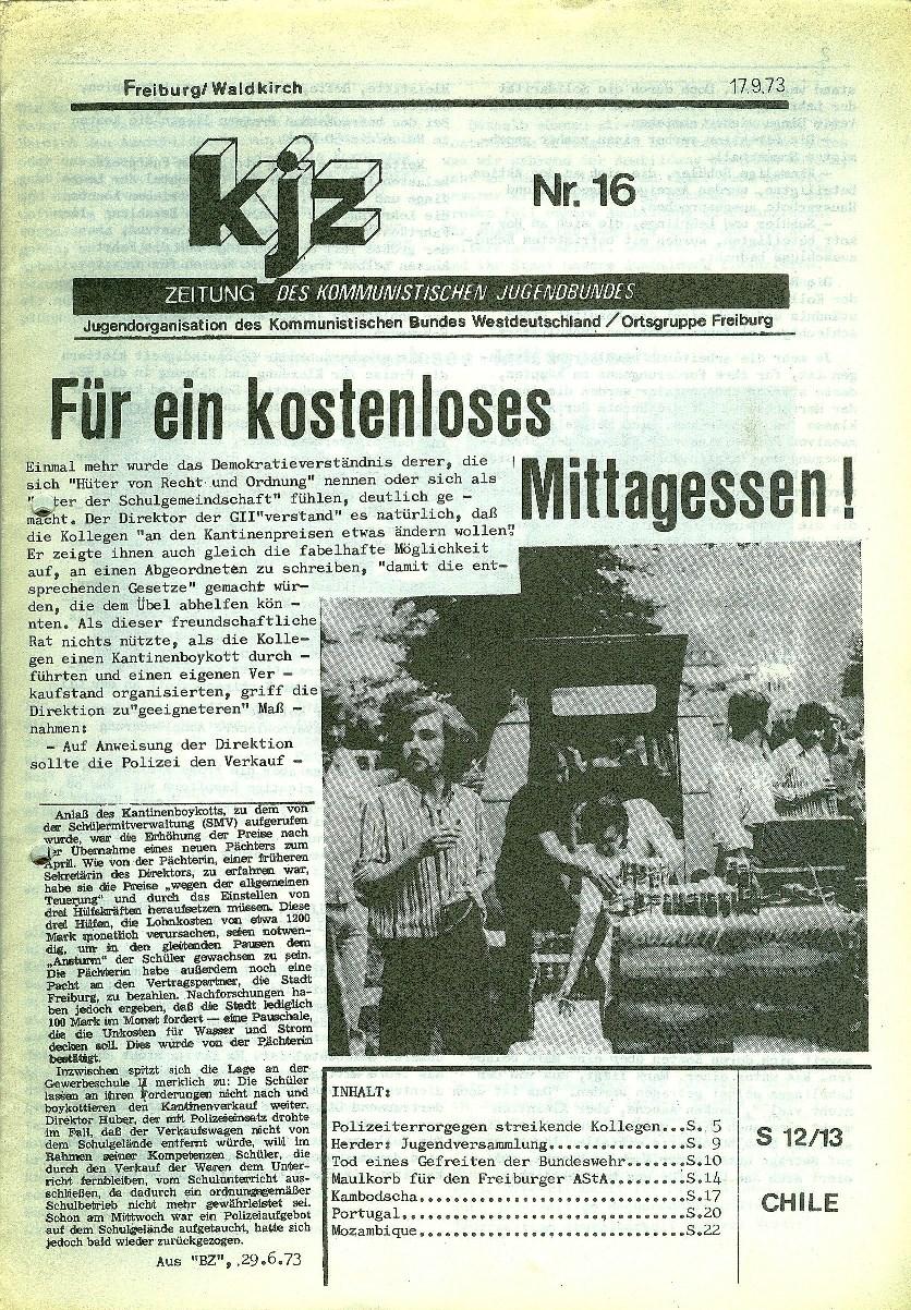 Freiburg_KBW282