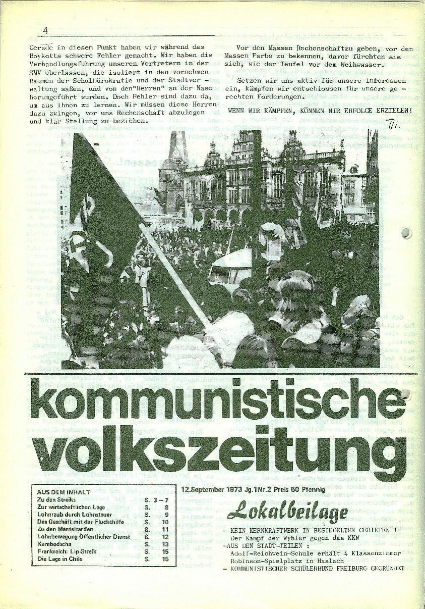 Freiburg_KBW285
