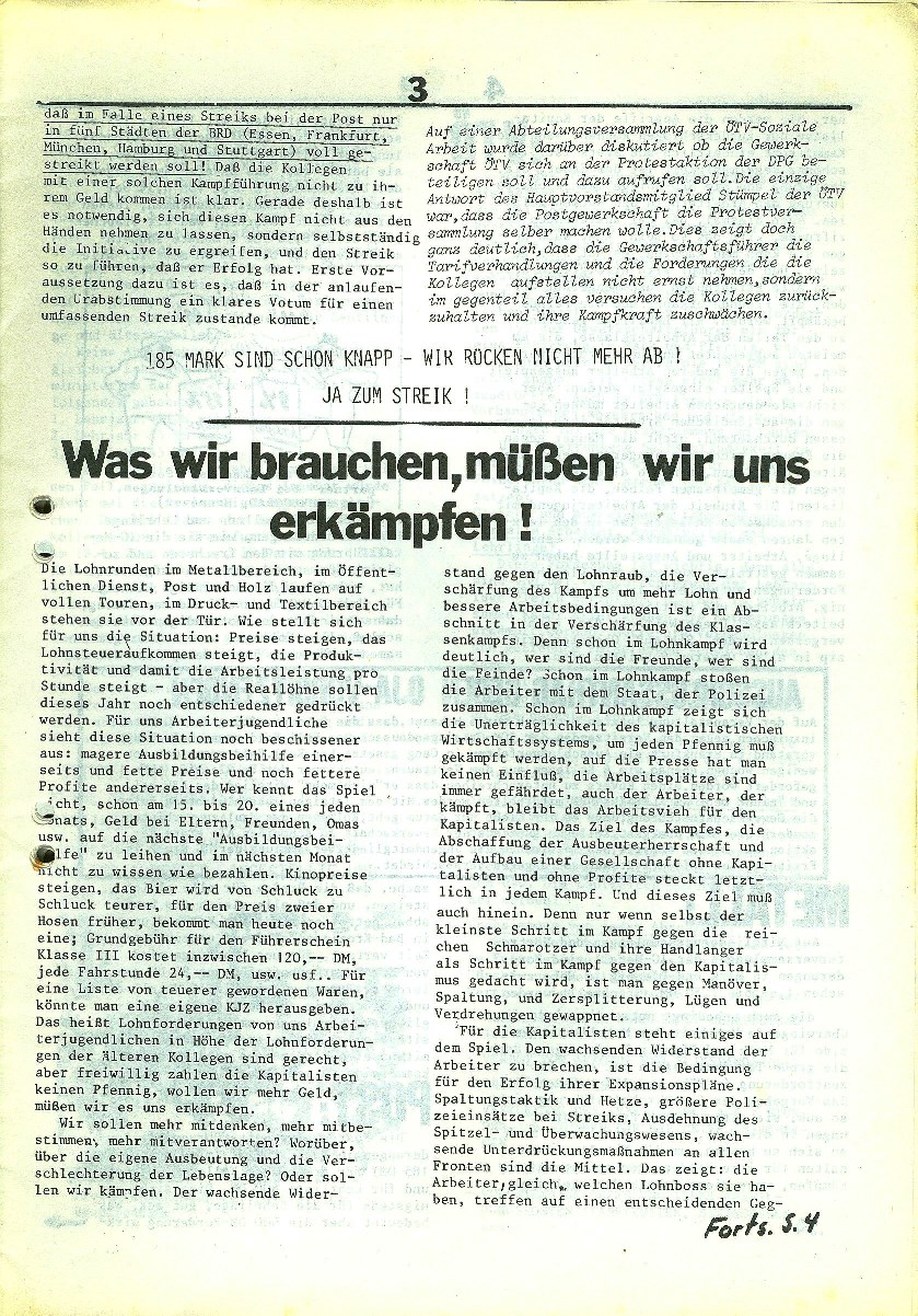 Freiburg_KBW306