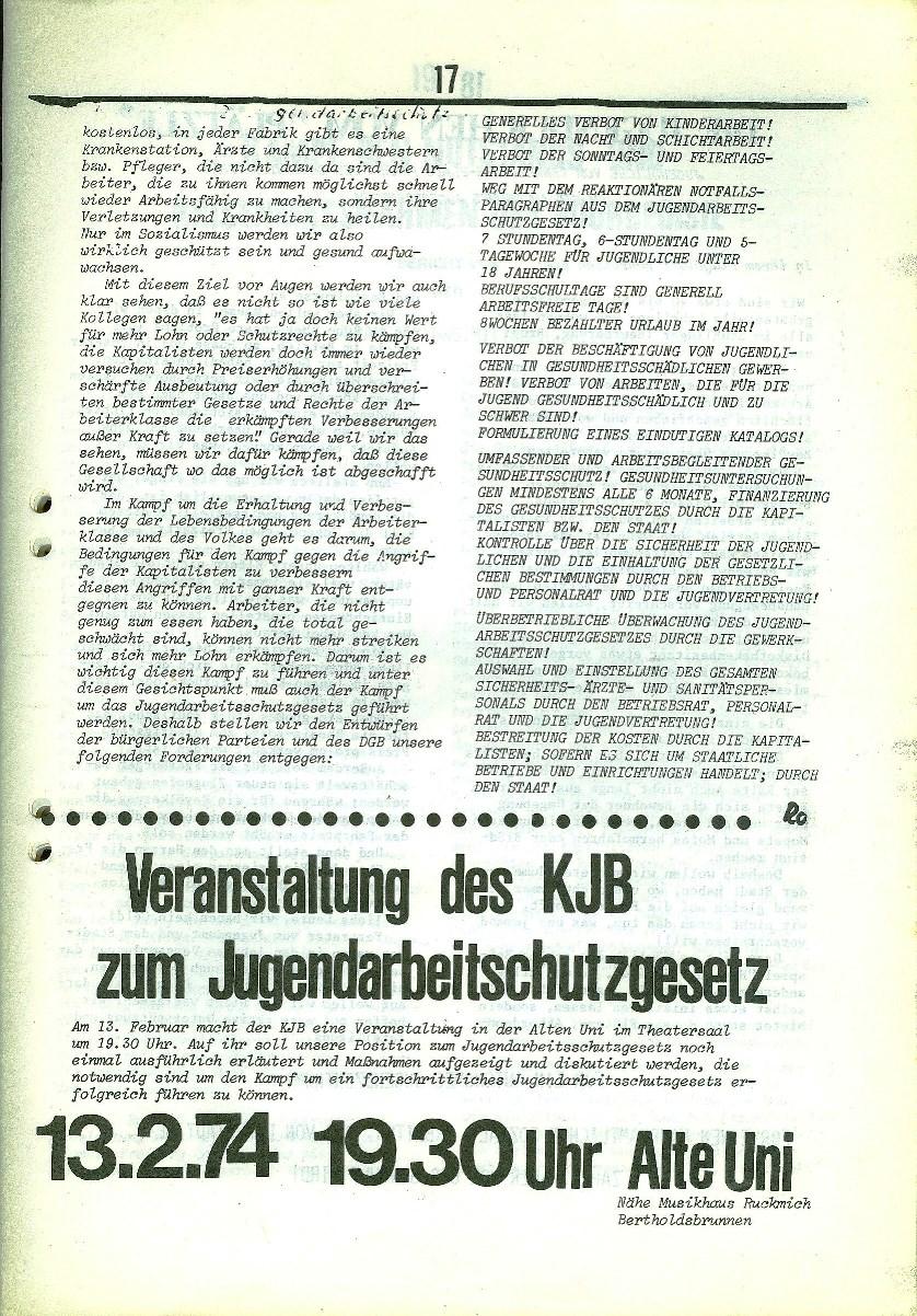 Freiburg_KBW320