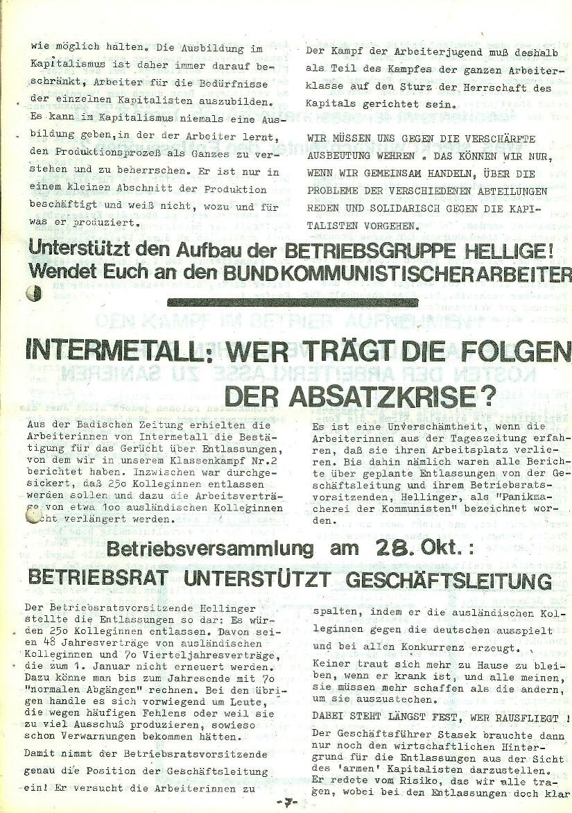 Freiburg_KBW334