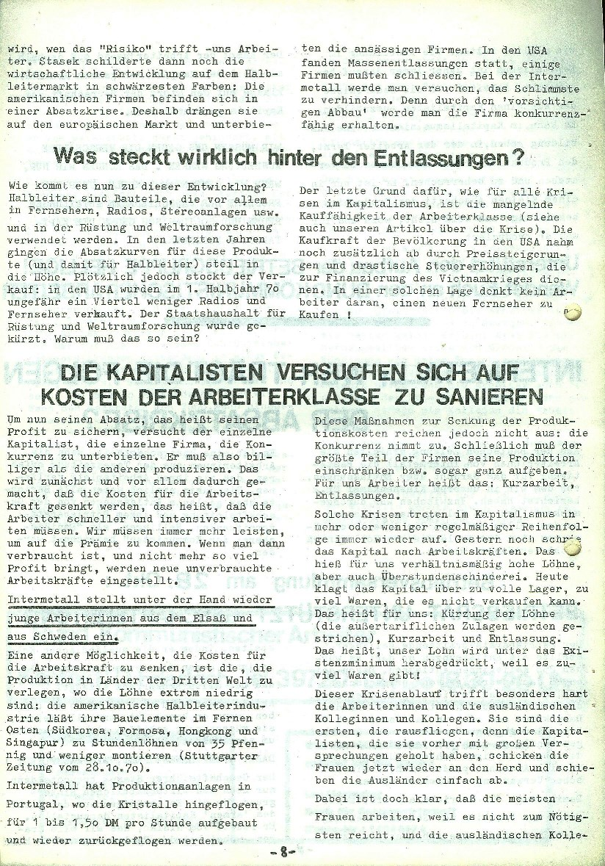 Freiburg_KBW335